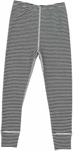 bcd81276dd Shopping Leggings - Bottoms - Clothing - Baby Boys - Baby - Clothing ...
