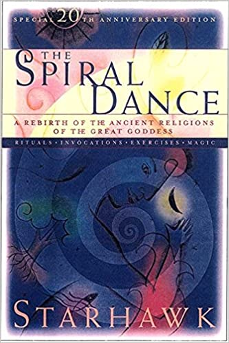 __LINK__ The Spiral Dance: A Rebirth Of The Ancient Religion Of The Goddess: 20th Anniversary Edition. future Electric season Results datasets state Filling