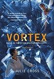capa de Vortex: Depois Da Tempestade Não Haverá Calmaria
