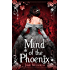 Mind of the Phoenix (The Memory Collector Series Book 1)