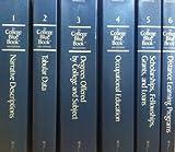 College Blue Book, , 0028661559