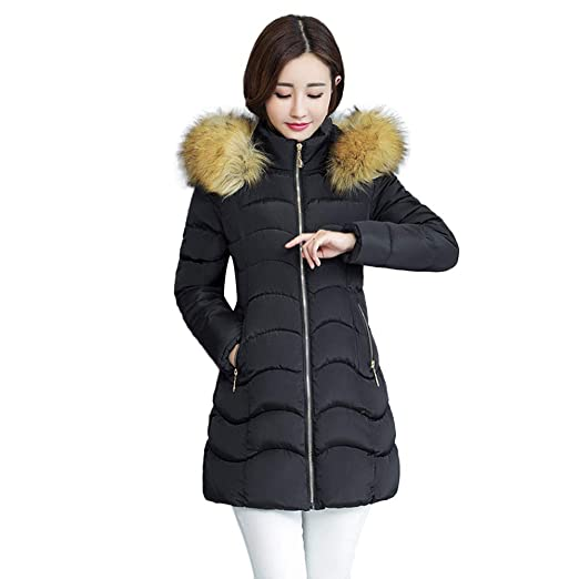 99e4ce96bfad3 Amazon.com  Makeupstore Hooded Sweatshirt Women Plus Size