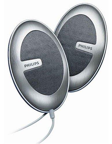 Philips SBCHS490 Fashion Ear-Clip (Philips Ear Clip)