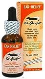 Ear Relief 1 Ounces, My Pet Supplies