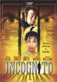 kimberly distribution llc - Incognito