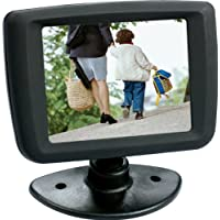 Boyo VTM3000 3-Inch Monitor for Rear-View