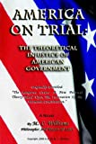 America on Trial, Michael C. Williams, 1932560556