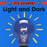 Light and Dark, Sally Hewitt, 0516263404