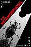 img - for The Metamorphosis book / textbook / text book
