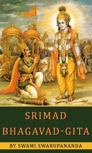 Ebook gita shrimad bhagavad