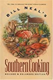 Bill Neal's Southern Cooking, Bill Neal, 0807818593