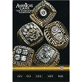 NFL: Pittsburgh Steelers