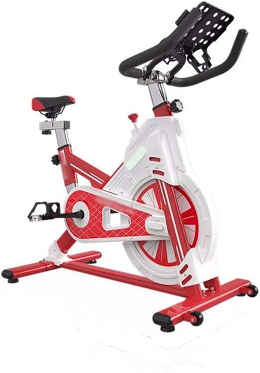Inicio Ultra silencioso Juego App Bicicletas Bicicleta de ...