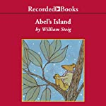 Abel's Island | William Steig