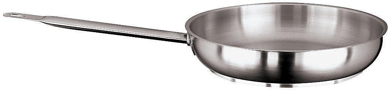 Grand Gourmet Skillet Size 12.5 Diameter