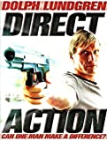 DVD : Direct Action