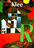 Klee, Random House Value Publishing Staff, 0517182211