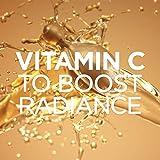 Elizabeth Arden Vitamin C Ceramide Capsules