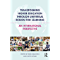 Transforming Higher Education Through Universal Design for Learning: An International Perspective