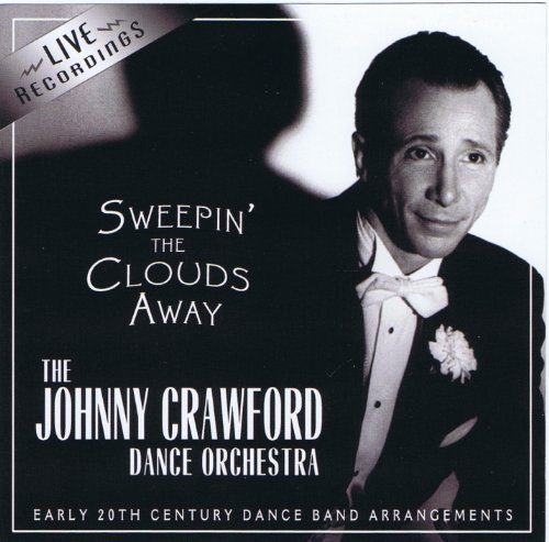 (Sweepin' The Clouds Away (Remastered))