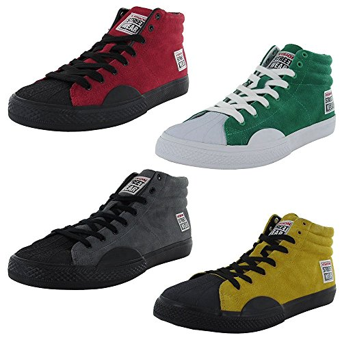 vision-street-wear-mens-suede-high-fashion-sneaker