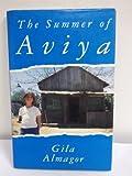 Summer of Aviya
