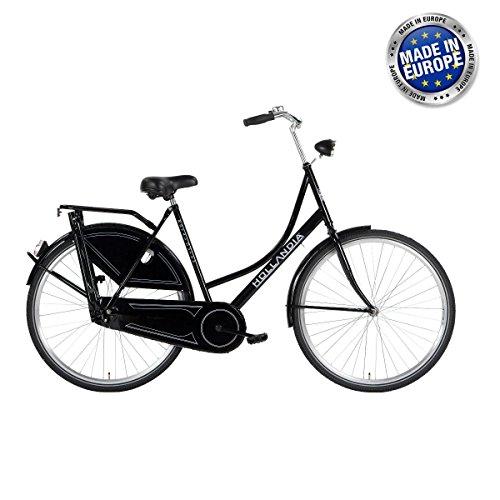 Hollandia-Royal-Dutch-Bicycle
