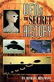 UFOs, Michael Hesemann and Da Capo Press Staff, 1569247013