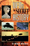 UFOs: The Secret History