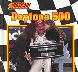 Daytona 500 (Nascar)