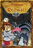 Brian Jacques' Mattimeo - A Tale of Redwall: Season 2