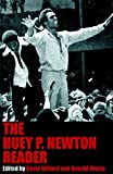 img - for The Huey P. Newton Reader book / textbook / text book