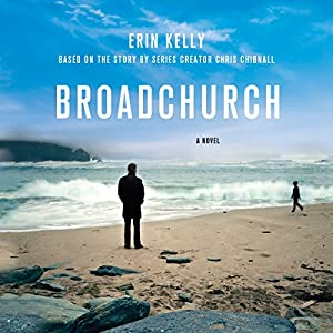 Broadchurch Audiobook