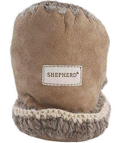 Shepherd , Chaussons pour femme 39.5
