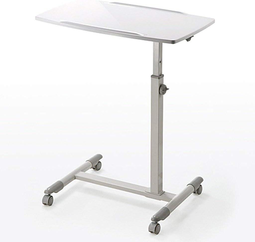 AMTSKR - Mesa de Escritorio para Ordenador (pie para Ordenador ...