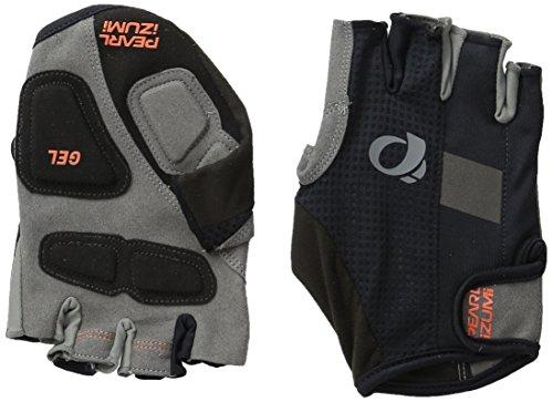 - Pearl iZUMi Ride Women's Elite Gel Gloves, Black, Small