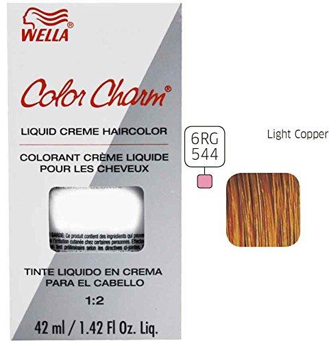 wella-color-charm-liquid-haircolor-544-6rg-light-copper-14-oz