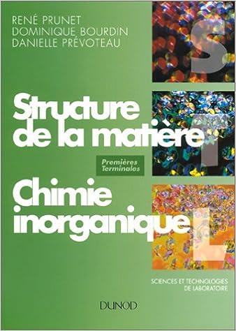 Telechargement De Livre Anglais Txt Structure De La Matiere