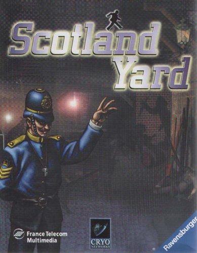 scotland-yard-pc-game-windows-95-98