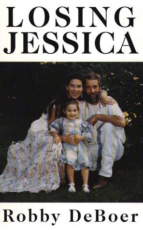 Losing Jessica