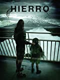 Hierro (Spanish Audio)