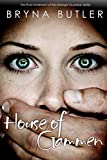 House of Gammen (Midnight Guardian Series Book 6)