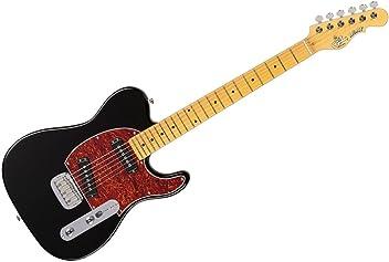 Amazon.com: G&L Guitars: Stores