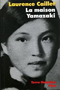 La maison Yamazaki par Ikue Yamazaki