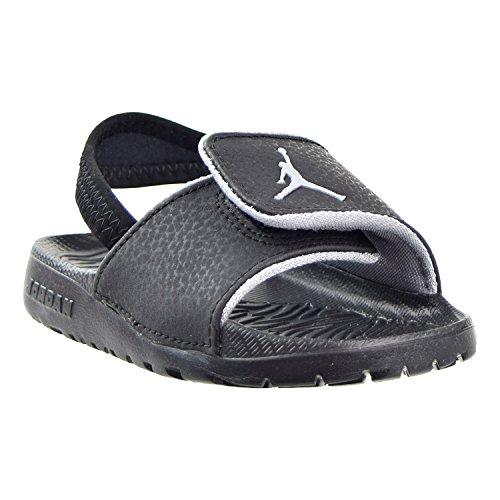 Toddler Sandals Jordan Hydro 6