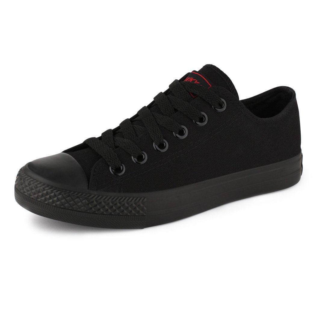 allblack Boots Sport Sneakers Best Chaussure Nero Femme De YvqHSgwx