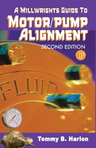 A Millwright's Guide to Motor Pump Alignment