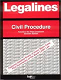 Civil Procedure : Keyed to the Field Casebook, Spectra, 0159004152