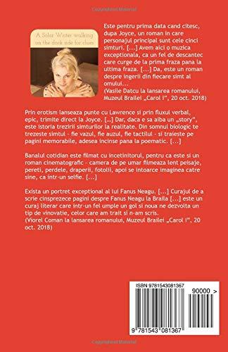 Site- ul gratuit de dating pentru un singur parinte Face? i cuno? tin? a cu fiica Montreal.