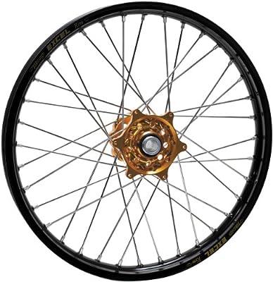 Amazon Com Talon Complete Front Wheel